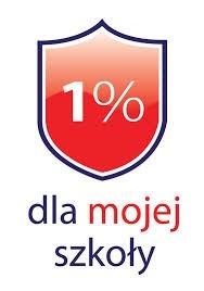 1 procent